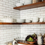using-corners-in-kitchen6-3