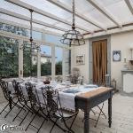vintage-guest-house-in-florence-diningroom1.jpg