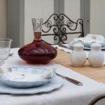 vintage-guest-house-in-florence-diningroom2.jpg