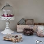 vintage-guest-house-in-florence-diningroom6.jpg