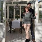 vintage-guest-house-in-florence-diningroom9.jpg