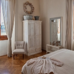 vintage-guest-house-in-florence-bedroom2-2.jpg