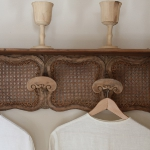 vintage-guest-house-in-florence-bedroom2-6.jpg