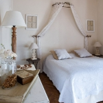 vintage-guest-house-in-florence-bedroom4-1.jpg