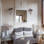 vintage-guest-house-in-florence-suite1-1.jpg