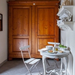 vintage-guest-house-in-florence-kitchen1.jpg