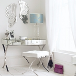 vanity-tables11.jpg