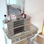 vanity-tables13.jpg