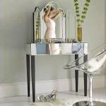 vanity-tables15.jpg