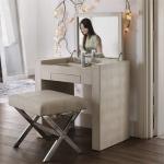 vanity-tables16.jpg