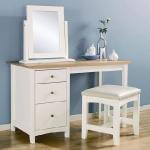 vanity-tables17.jpg