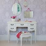 vanity-tables10.jpg