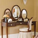 vanity-tables4.jpg