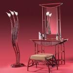 vanity-tables6.jpg