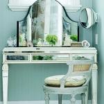 vanity-tables20.jpg