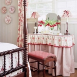 vanity-tables21.jpg