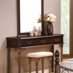 vanity-tables26.jpg