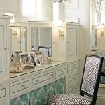 vanity-tables30.jpg