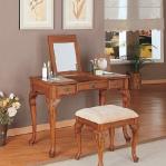 vanity-tables33.jpg