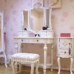 vanity-tables35.jpg