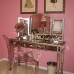 vanity-tables37.jpg