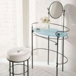 vanity-tables40.jpg