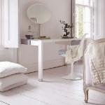 vanity-tables41.jpg