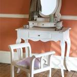 vanity-tables42.jpg