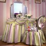 vanity-tables47.jpg