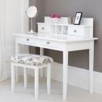 vanity-tables48.jpg