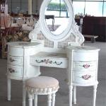 vanity-tables49.jpg