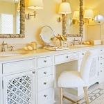 vanity-tables50.jpg