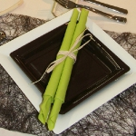 variation-green-table-sets1-4.jpg