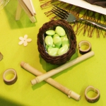 variation-green-table-sets2-5.jpg