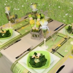 variation-green-table-sets3-1.jpg