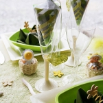 variation-green-table-sets3-3.jpg