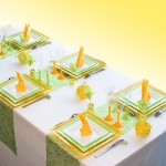 variation-green-table-sets4-1.jpg