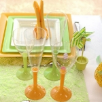 variation-green-table-sets4-3.jpg