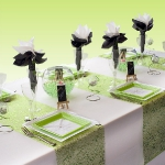 variation-green-table-sets5-1.jpg