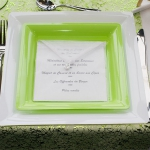 variation-green-table-sets5-2.jpg