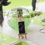 variation-green-table-sets5-7.jpg