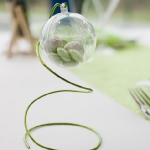 variation-green-table-sets5-9.jpg