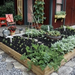 vegetable-garden-ideas2-1.jpg