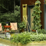 vegetable-garden-ideas2-2.jpg
