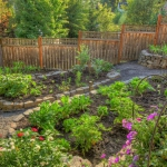 vegetable-garden-ideas3-1.jpg