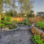 vegetable-garden-ideas3-2.jpg