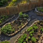 vegetable-garden-ideas3-3.jpg
