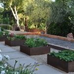 vegetable-garden-ideas5-4.jpg