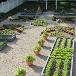 vegetable-garden-ideas7-4.jpg