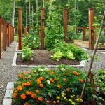 vegetable-garden-ideas7-5.jpg